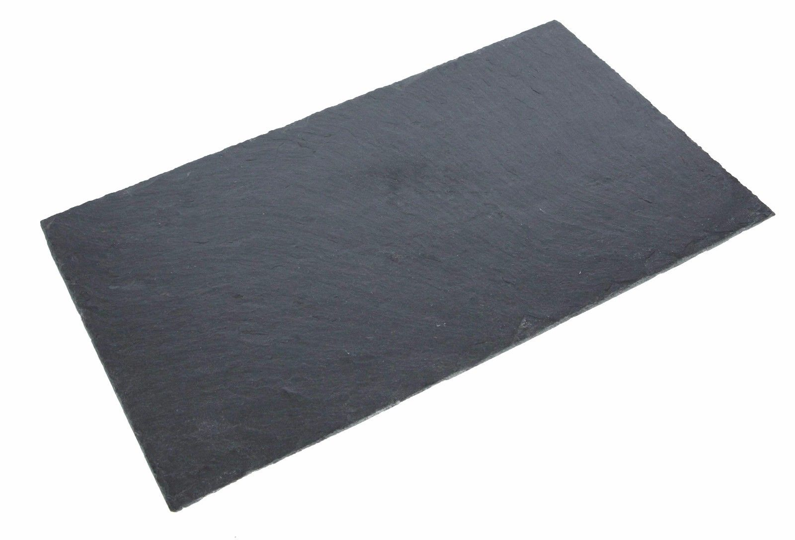 Primero Platzset-rechteckig 4er Set