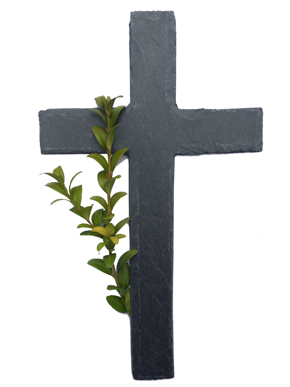 Primero Schiefer-Kreuz