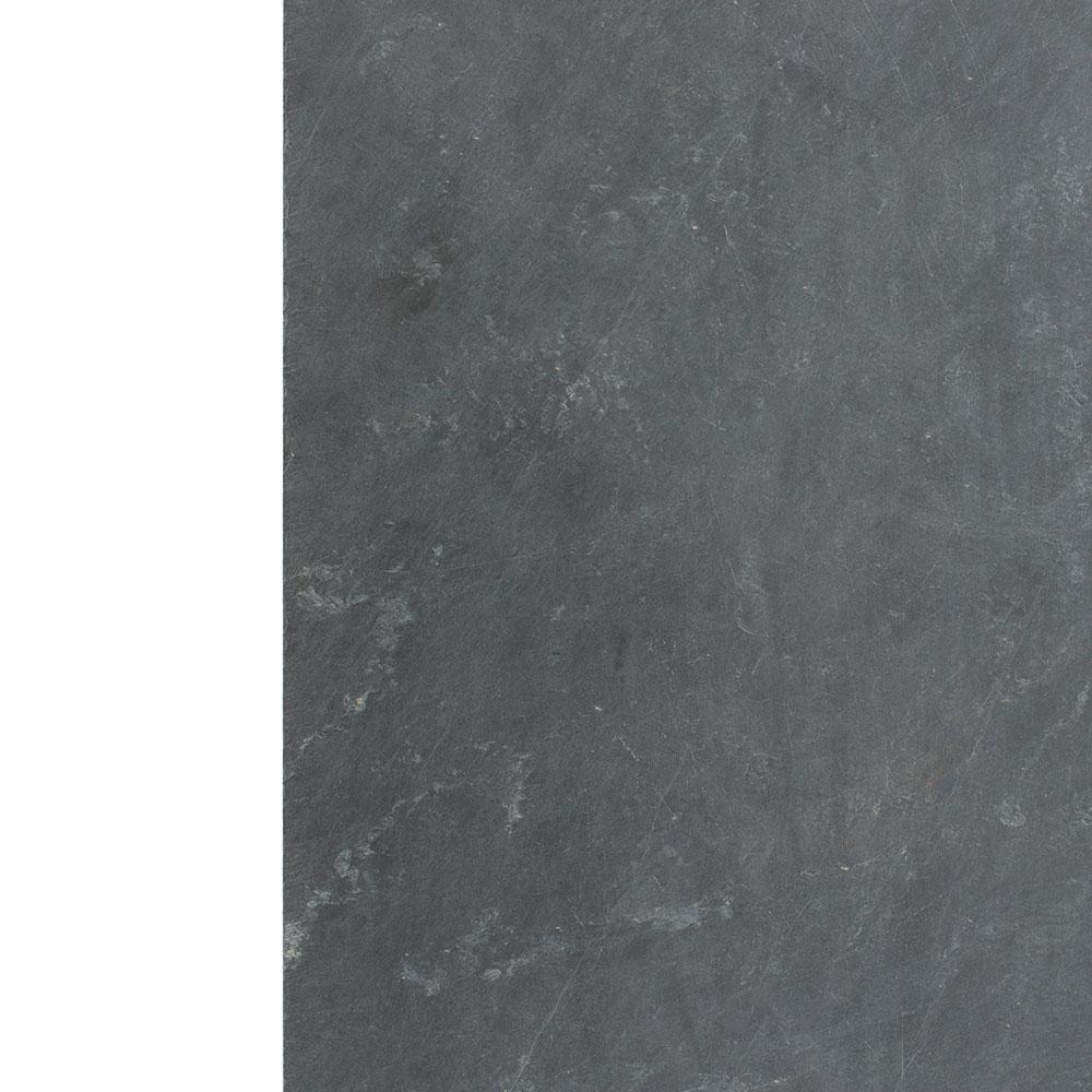Primero Fensterbank Vulcano  - Oberfläche gebürstet