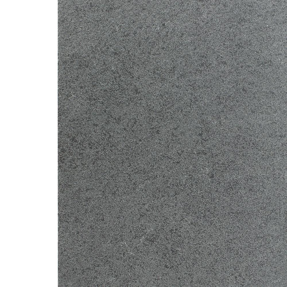 Primero Fensterbank Vulcano - Oberfläche gestösselt